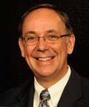 Rev. Dr. Dennis Keller*
