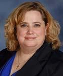 Rev. Dr. Kathleen Kind*