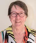 Toni Oplinger
