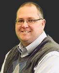 Rev. Larry Leland Jr.