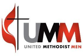 UMM-logo_plain1