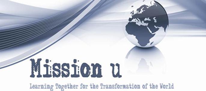 mission-u