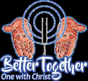 AC_Logo_2018