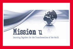 Mission U