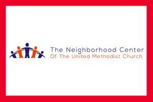 The Neighborhood Center