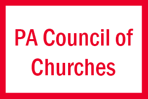 PA Council of Churches
