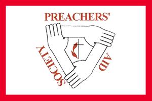 Preacher's Aid Society