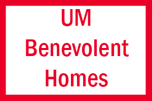 United Methodist Benevolent Homes