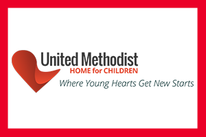 United Methodist Home for Children