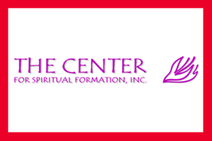 The Center for Spiritual Formation