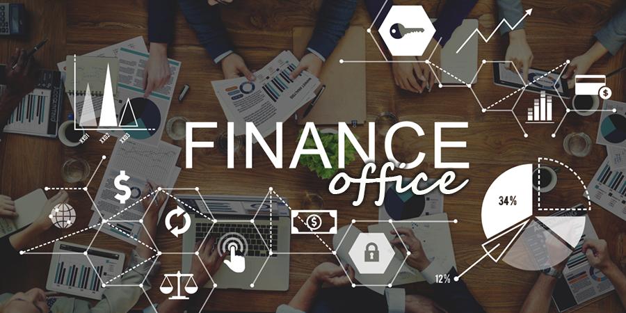 finance-office