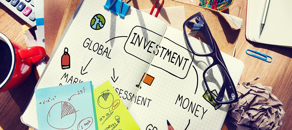 finance_invest_2018