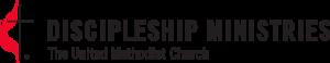 discipleshipmin