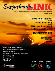 Jan-LINK-2019_cover