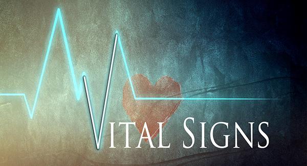 Vital-Signs-small