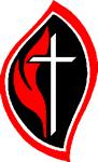 umwomens logo