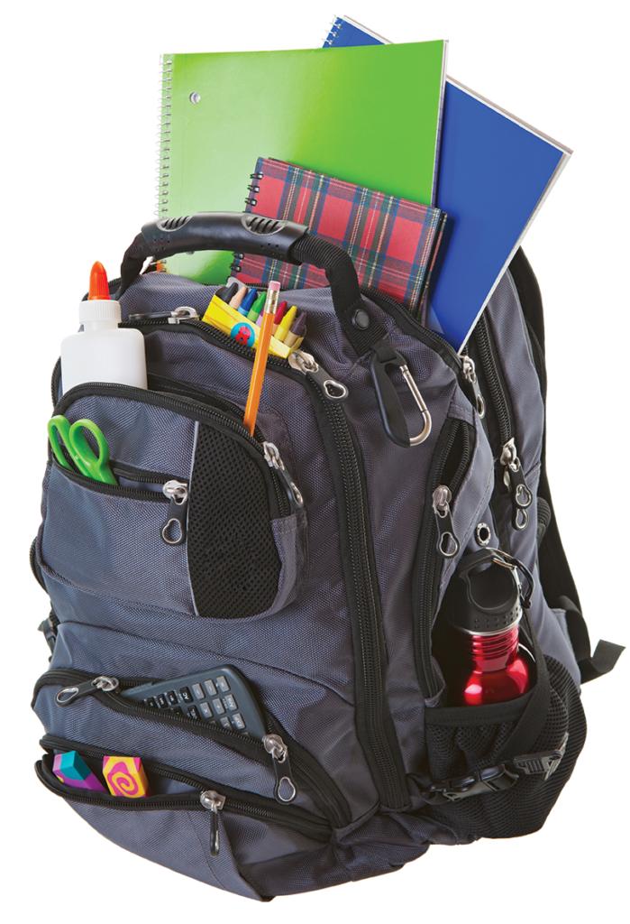 overflowing-backpack