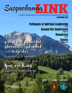 Sept-LINK-2019_cover