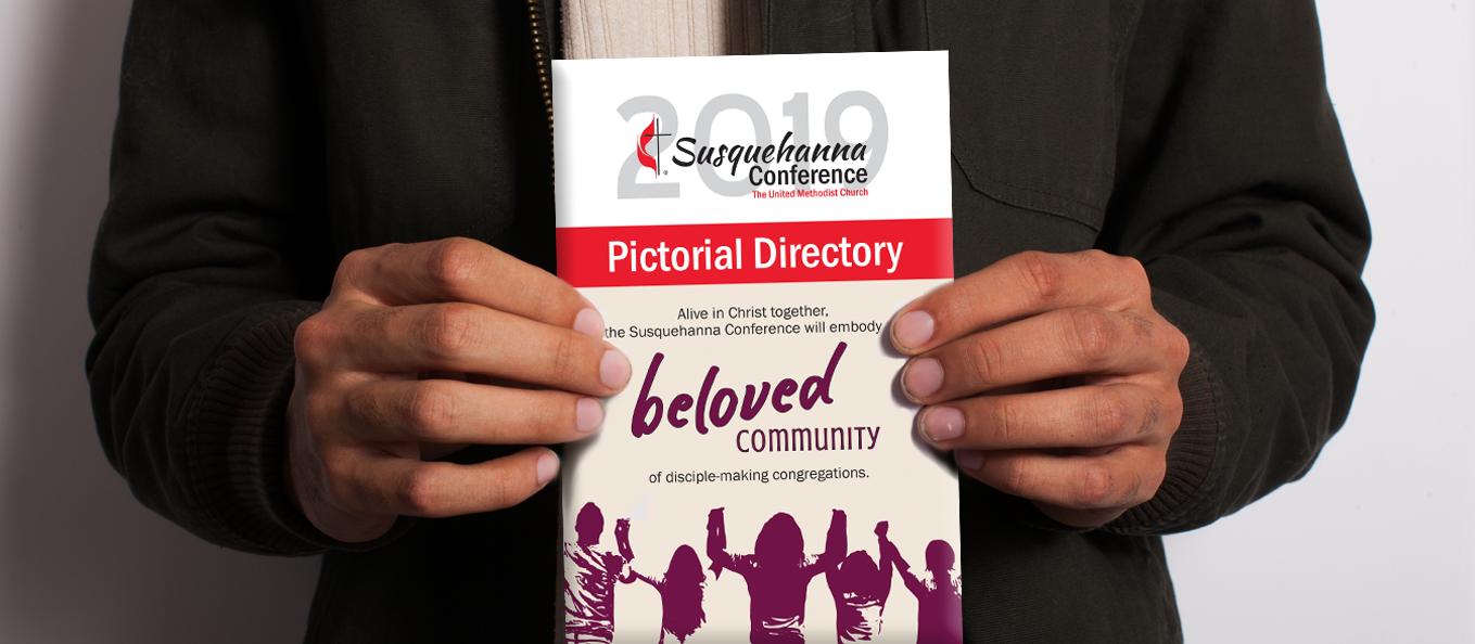 2019-directory