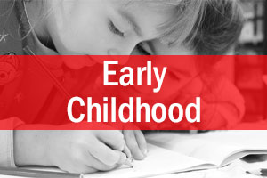 Early-Childhood