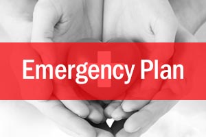 Emergency-Plan
