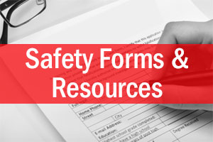 Forms-and-Resources