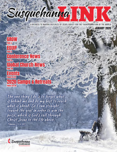Jan-2020-LINK-cover