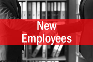 New-Employees