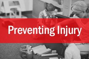 Preventing-Injury