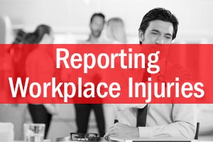 Reporting-Workplace-Injuries