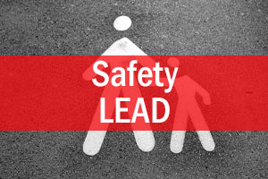 Safety-LEAD