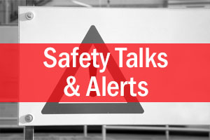 Safety-Talks-and-Alerts