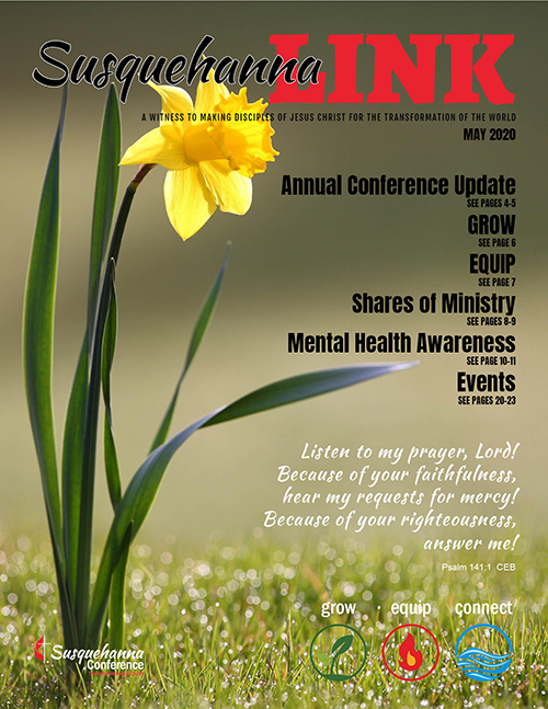 may-LINK-2020_cover