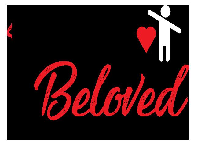 Building-Beloved-Community