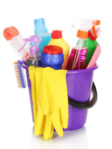 shtck_107409869_cleaning supplies