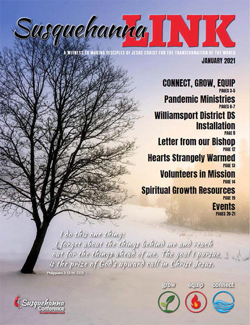 Jan-2021-LINK-cover