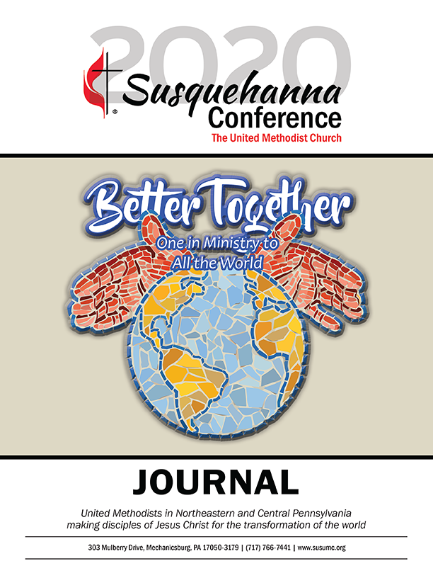 2020-SUS-Journal-Front-Cover
