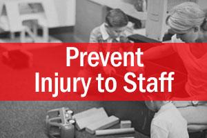 Prevent-Injury-to-staff